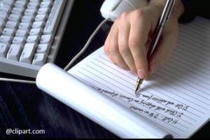 CA-write goals