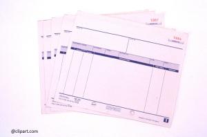 CA-invoice1