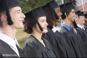 CA-graduates