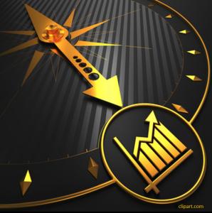 CA sales plan compass