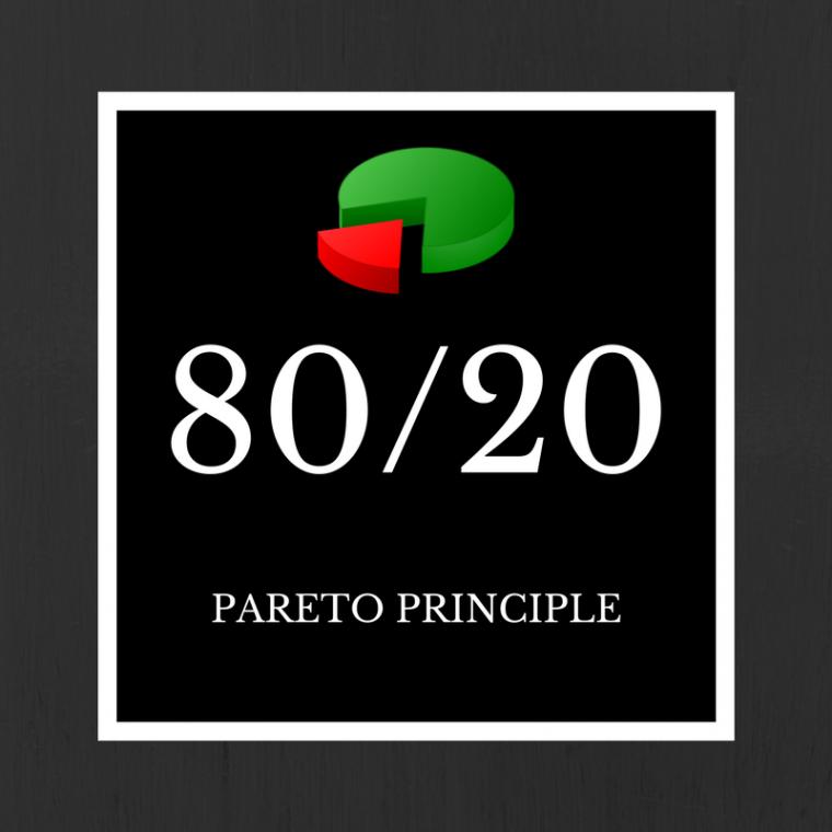 80_20