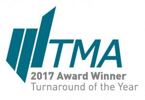 TMA_2017AwardWinnersTT-01